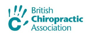 Business Chiropractic Association